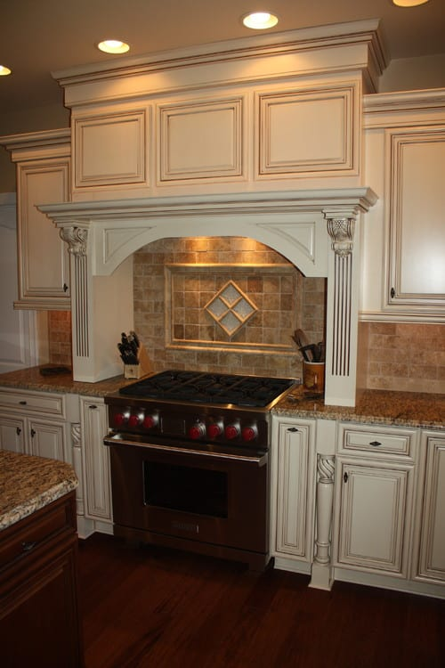 Sycamore Kitchens U0026 More