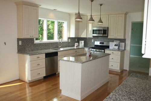 Priced to sell by Sycamore Kitchens & More