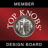 Top Knobs Design Board member